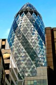 gherkin-top