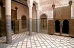 Marokko: Natur & Stadt